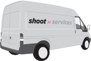 shoot services